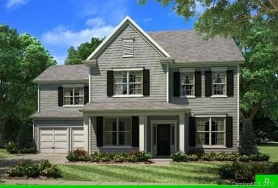 5037 Hamilton Mill Drive UNIT 1141, Waxhaw, NC 28173 - MLS#: 3463426