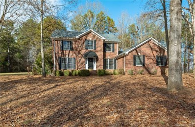 278 Leeward Point Loop, Taylorsville, NC 28681 - MLS#: 3463436