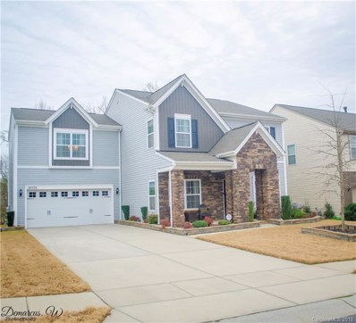 14505 Glenduff Place, Charlotte, NC 28278 - MLS#: 3463503