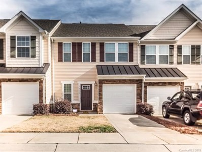 7359 Copper Beach Trace, Charlotte, NC 28273 - MLS#: 3463550