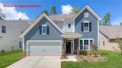 1483 Coffeetree Drive NW UNIT Lot 443, Concord, NC 28027 - MLS#: 3463574