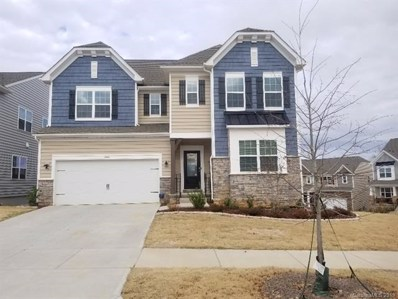 2006 Marble Rock Court, Fort Mill, SC 29715 - MLS#: 3463783