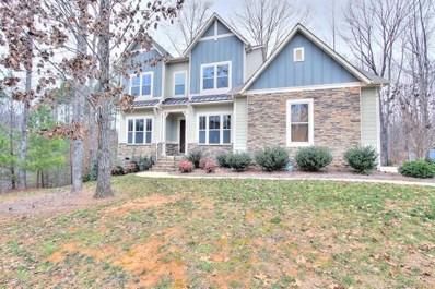 2113 Saddleridge Drive, Waxhaw, NC 28173 - MLS#: 3463887