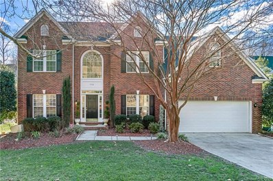 7918 Wilby Hollow Drive, Charlotte, NC 28270 - MLS#: 3463902