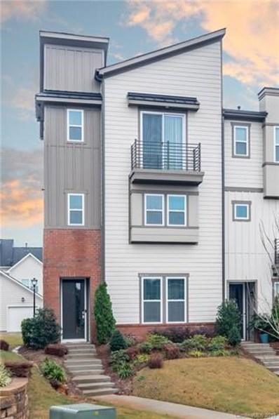 3220 Moss Lane, Charlotte, NC 28206 - MLS#: 3463917