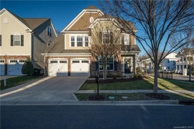 10225 Elizabeth Crest Lane, Charlotte, NC 28277 - MLS#: 3463959