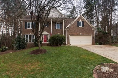 15615 Mayberry Place Lane, Huntersville, NC 28078 - MLS#: 3463979