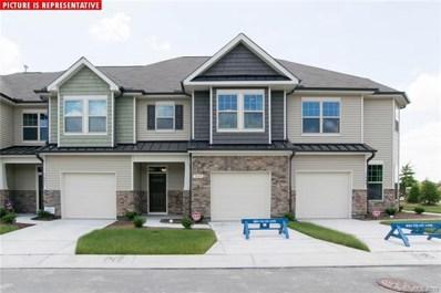 4935 Harris Woods Boulevard UNIT LOT 19, Charlotte, NC 28269 - MLS#: 3463995
