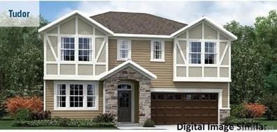 1401 King\'s Grove Drive UNIT KGM 173, Lake Wylie, SC 29745 - MLS#: 3464076