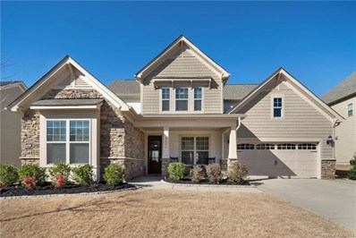 8824 Bur Lane UNIT 84, Huntersville, NC 28078 - MLS#: 3464111