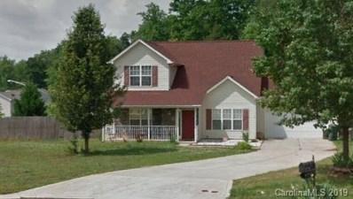 2761 Stagbuck Drive UNIT L9, Gastonia, NC 28052 - MLS#: 3464160
