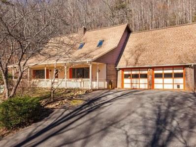 42 Eric Mountain Drive, Candler, NC 28715 - MLS#: 3464239