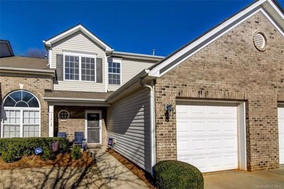 11918 Stratfield Place Circle, Pineville, NC 28134 - MLS#: 3464260