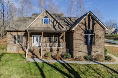 3951 Oakstone Place, Denver, NC 28037 - MLS#: 3464262