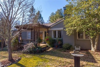 125 Beverly Road, Asheville, NC 28805 - MLS#: 3464273