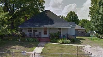 4913 W Sugar Creek Road, Charlotte, NC 28269 - MLS#: 3464276