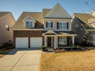 595 Marthas View Drive, Huntersville, NC 28078 - MLS#: 3464298