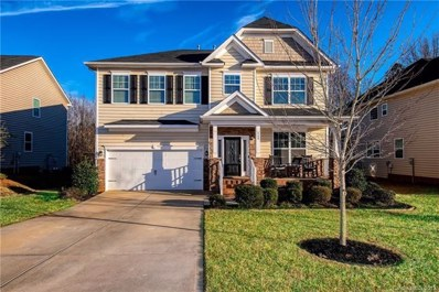 440 Castlebury Court, Lake Wylie, SC 29710 - MLS#: 3464320