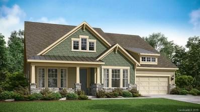 9628 McGruden Drive, Concord, NC 28027 - MLS#: 3464322