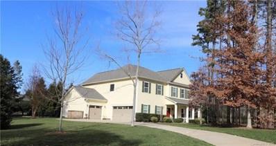 6604 Northern Red Oak Drive, Mint Hill, NC 28227 - MLS#: 3464325