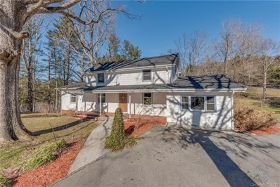 24 Country Road, Hendersonville, NC 28791 - MLS#: 3464350