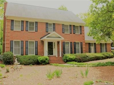 9412 Willowglen Trail, Charlotte, NC 28215 - MLS#: 3464381