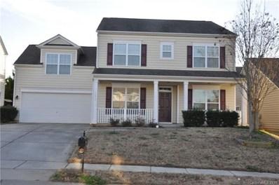 11711 Red Knoll Lane, Pineville, NC 28134 - MLS#: 3464417