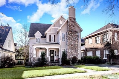 130 Altondale Avenue, Charlotte, NC 28207 - MLS#: 3464429
