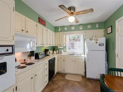 102 Boyd Drive UNIT 1A, Flat Rock, NC 28731 - MLS#: 3464452