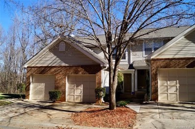 1203 Maple Shade Lane, Charlotte, NC 28270 - MLS#: 3464456