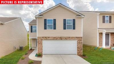 609 Shellbark Drive UNIT 443, Concord, NC 28025 - MLS#: 3464481