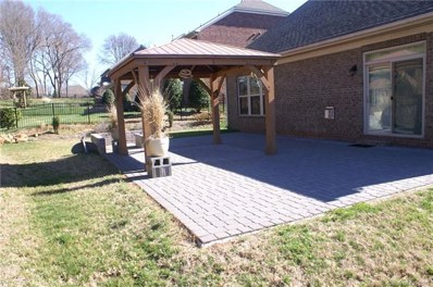 1005 Rock Forest Way, Indian Land, SC 29707 - MLS#: 3464495