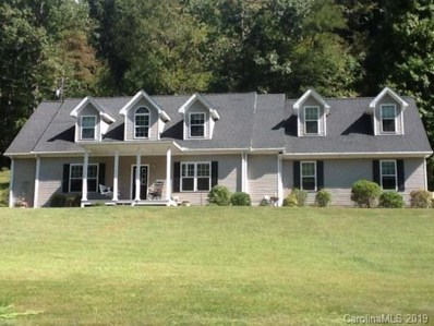 9 Cabbage Patch Road, Sylva, NC 28779 - MLS#: 3464499