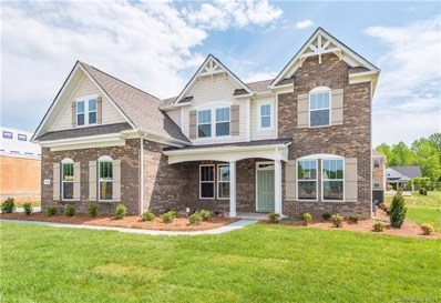 15304 Altomonte Avenue UNIT 39, Mint Hill, NC 28227 - MLS#: 3464561