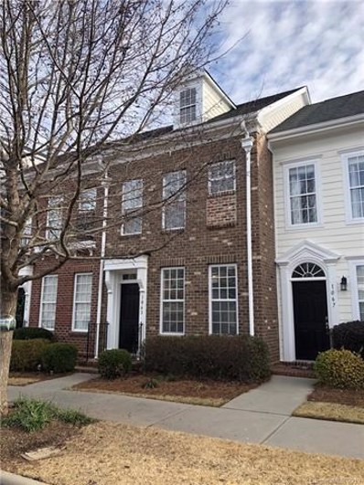 1063 Writers Way UNIT B3, Cornelius, NC 28031 - MLS#: 3464585
