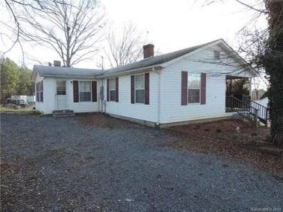 1508 Stoker Terrace, Albemarle, NC 28001 - MLS#: 3464589