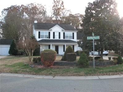 170 Camforth Drive, Mooresville, NC 28117 - MLS#: 3464646