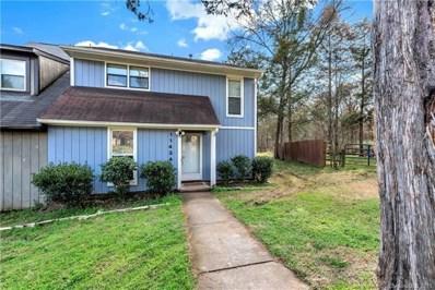 11434 Kingfisher Drive, Charlotte, NC 28226 - MLS#: 3464701