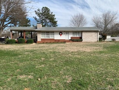 816 N Central Avenue, Locust, NC 28097 - MLS#: 3464717