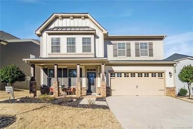 117 Blossom Ridge Drive UNIT 106, Mooresville, NC 28117 - MLS#: 3464739