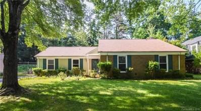 9200 Tree Haven Drive, Charlotte, NC 28270 - MLS#: 3464756