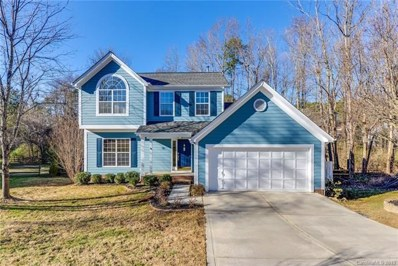 9900 Applevalley Court, Charlotte, NC 28269 - MLS#: 3464761