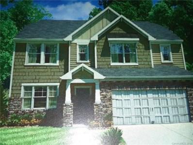 207 Samuel Street UNIT Lot 58, Stallings, NC 28104 - #: 3464763