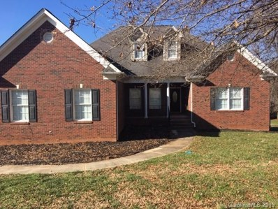 5223 Hickory Knoll Lane, Mount Holly, NC 28120 - MLS#: 3464767