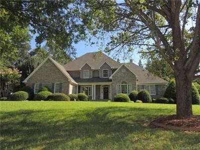112 Brightmore Circle, Rutherfordton, NC 28139 - MLS#: 3464812
