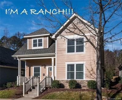 7813 Stilling Street, Huntersville, NC 28078 - MLS#: 3464815