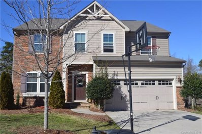 9699 Brandybuck Drive, Charlotte, NC 28269 - MLS#: 3464833