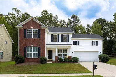 3014 Early Rise Avenue UNIT 726, Indian Trail, NC 28079 - MLS#: 3464864