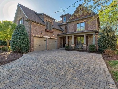 3525 Rea Forest Drive, Charlotte, NC 28226 - MLS#: 3464957