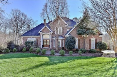 5939 Cabell View Court, Charlotte, NC 28277 - MLS#: 3464965